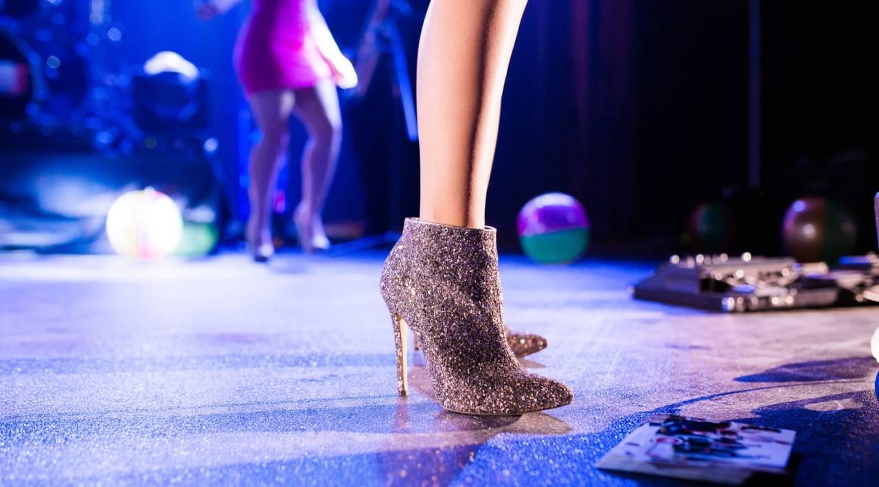 Най-новите тенденции при дамските боти