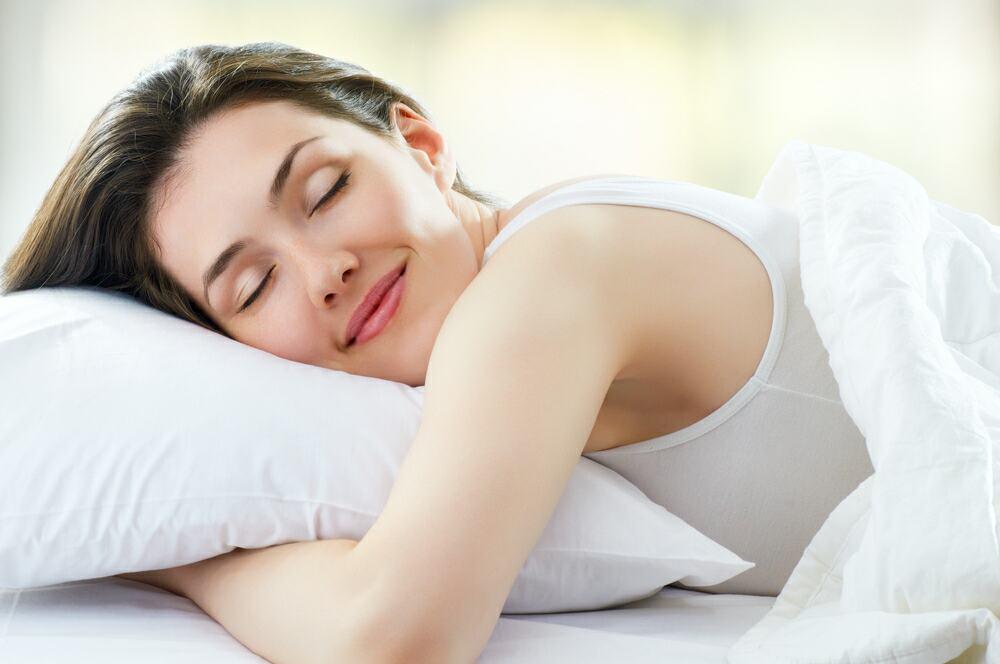 10 съвета, как да заспиш, без да броиш овчици до 1000